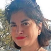 Αρθρογράφος: Μαρία Παπαθανασίου