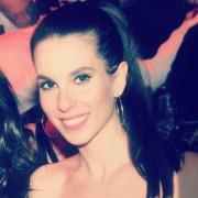 Αρθρογράφος: Στέλλα Μιχαλέα