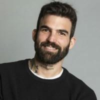 Αρθρογράφος: Δημήτρης Αλεξάνδρου
