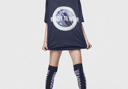 Moschino x H&M Collection: Δείτε πρώτοι τα κομμάτια που θα αφήσουν εποχή!