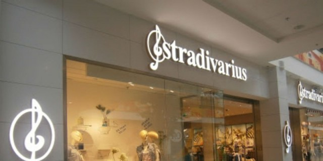 Ψάχνεις την τέλεια τσάντα για την Άνοιξη; Την βρήκαμε στα Stradivarius