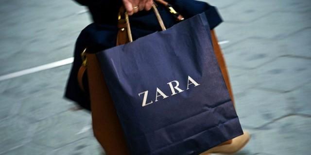 Μοιάζουν με κάλτσα αυτά τα sneakers των Zara - Δεν θα τα βγάζεις από τα πόδια σου