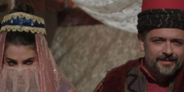 Κόκκινο Ποτάμι: Ο Αλί υιοθετεί παιδί με την Ιφιγένεια - Πέφτει νεκρός