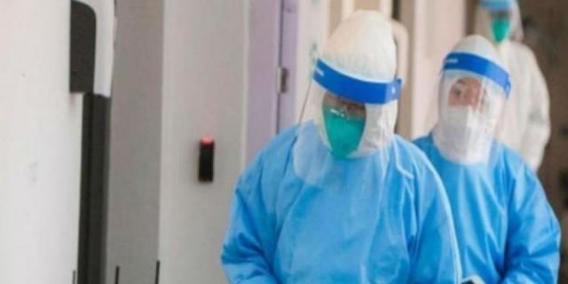 Πάνω από 1.000 ασθενείς κορωνοϊού θεραπεύτηκαν με χλωροκίνη - Τι αποκαλύπτει Γάλλος γιατρός;