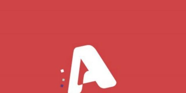 Τα «ισοπέδωσε» όλα ο ALPHAtv - Παρουσιαστής έφτασε το 25,2