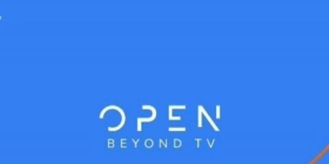 «Πυρκαγιά» στο OPENtv με το 20,1% σε πρόγραμμα του