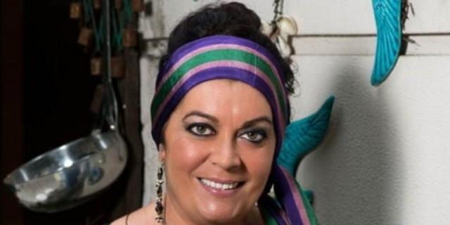 «Με αρραβώνιασαν άρον - άρον» - Η τρομερή ιστορία της Μαρίας Εκμεκτσίογλου