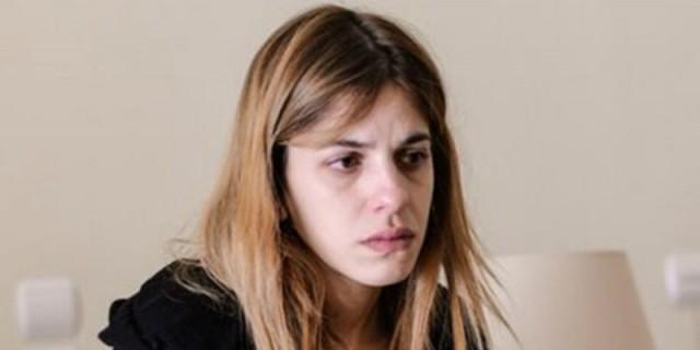 Θρίλερ στο Γυναίκα χωρίς όνομα - Μυστήριο η εξαφάνιση της Έλλης πριν γεννήσει