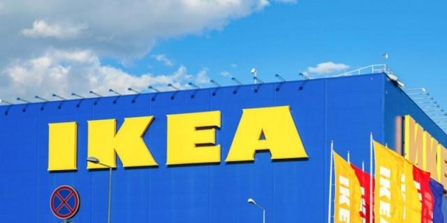 Θα αλλάξει όλη η κουζίνα σου με αυτό το αντικείμενο από τα IKEA
