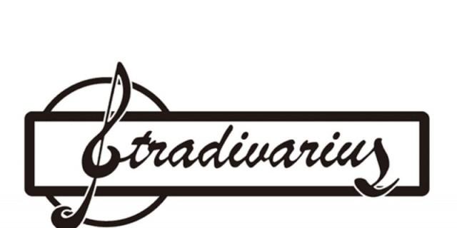 Λίστα αναμονής στα Stradivarius γι αυτά τα 3 παιχνιδιάρικα φορέματα