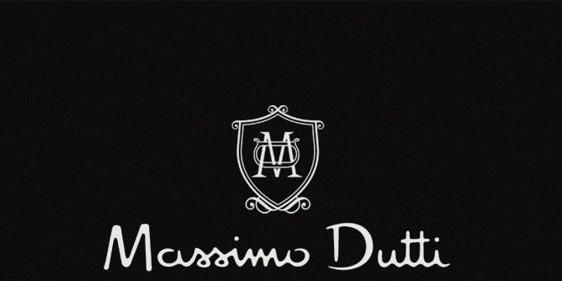Με αυτό το λινό πουκάμισο από τα Massimo Dutti θα