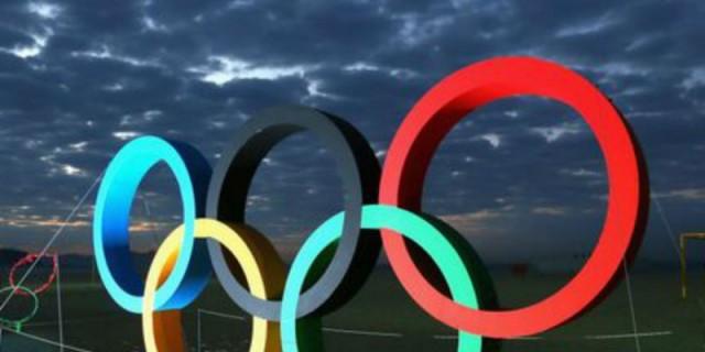 Κορωνοϊός: Η απόφαση πάρθηκε - Πότε θα γίνουν οι Ολυμπιακοί Αγώνες;