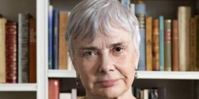 Σοκάρει η Ξένια Καλογεροπούλου - Έχασε το φως της
