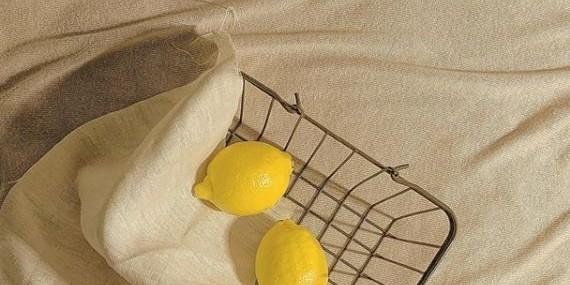 Μείον 4 κιλά με την δίαιτα του λεμονιού - Προσοχή! Την κάνεις μόνο μια εβδομάδα τον μήνα