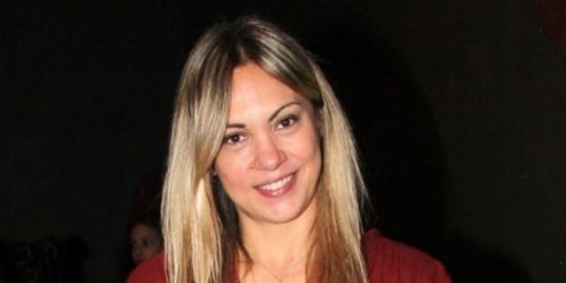 Λίνα Σακκά: Αγαπημένο της πρόσωπο έδωσε «μάχη» με τον κορωνοϊό