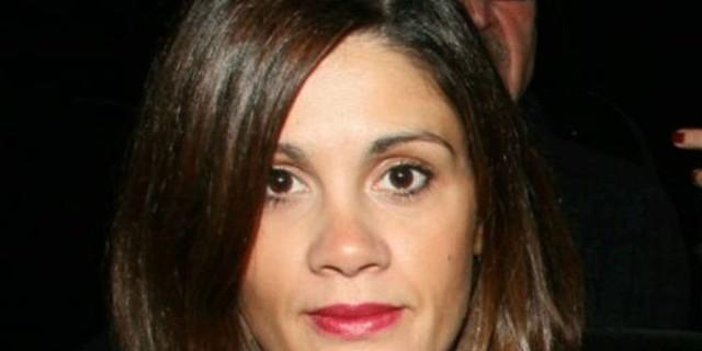 Αλλαγή καριέρας για την Άννα Μαρία Παπαχαραλάμπους