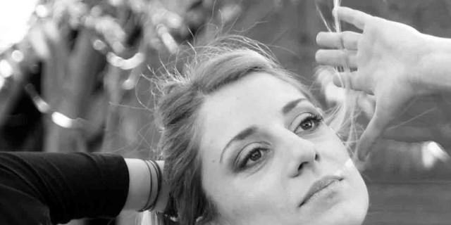 Αγωνία για τη Στέλλα Τροκανά - Με συμπτώματα κορωνοϊού η εγκυμονούσα