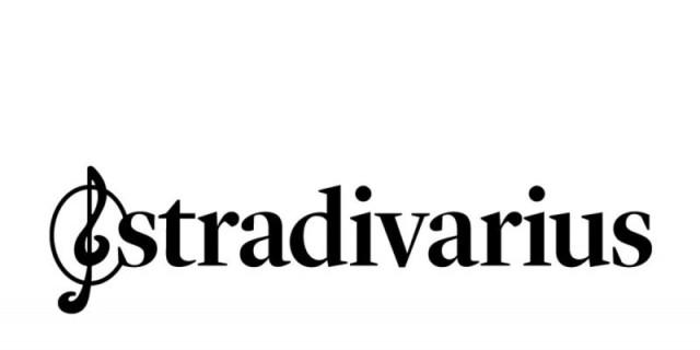 3 νέες αφίξεις στα Stradivarius με 9,99 ευρώ - Δεν έχουν φτάσει ακόμα στις βιτρίνες