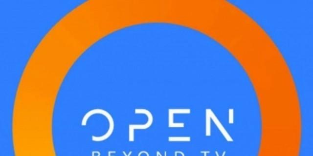 Δεύτερη παραίτηση σε μια ήμερα στο Opentv