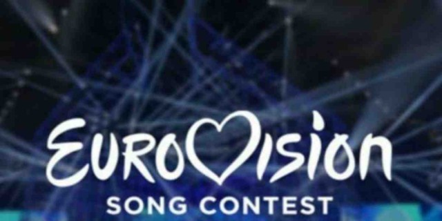 Συνάντηση «βόμβα» μετά το κόψιμο της Eurovision για δυο φαβορί της Ελλάδας