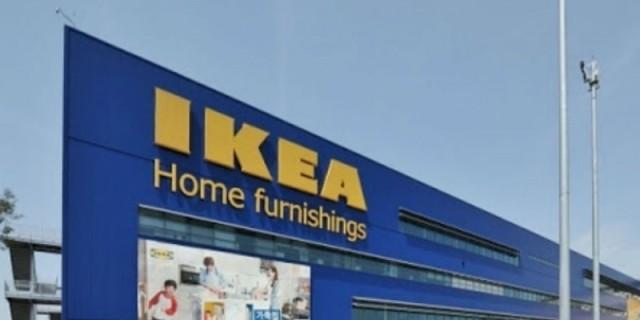 IKEA: Αυτό το αντικείμενο θα σε βοηθήσει στο καθάρισμα του καναπέ σου και όχι μόνο