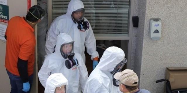 Κορωνοϊός: Οι επιστήμονες απαντούν - Επηρεάζει τελικά η ζέστη τον ιό;