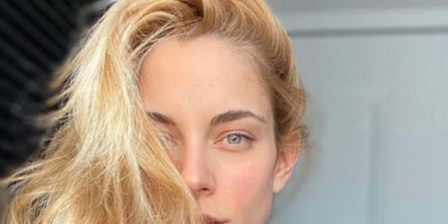 Φρενίτιδα με το νέο trend που δημιούργησε η Δούκισσα Νομικού στο instagram
