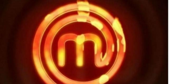 Αγωνία στο σημερινό MasterChef - Ποιος θα τα καταφέρει με το Mystery Box
