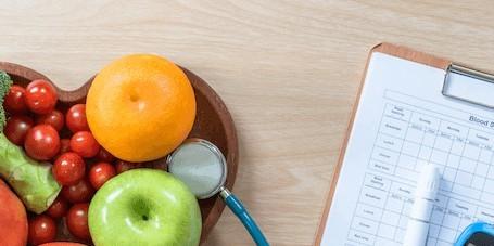 Τα Do's & Dont's για τους διαβητικούς εν μέσω καραντίνας