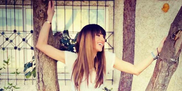 Ελένη Τσολάκη: Έχει γενέθλια - Θα πάθεις πλάκα με το πόσα έκλεισε