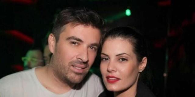 Η Μαρία Κορινθίου και ο Γιάννης Αϊβάζης μένουν σπίτι και μας δείχνουν πως να κρατήσουμε την ενέργειά μας