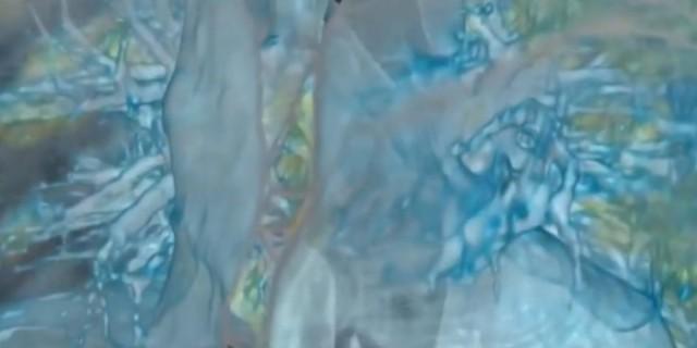 Κορωνοϊός: Βίντεο - σοκ δείχνει πως «επιτίθεται» ο ιός στον οργανισμό μας