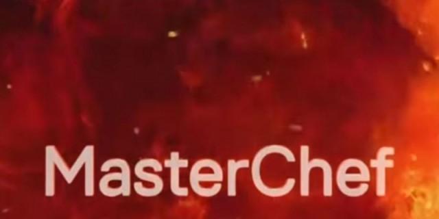 Στην τελική ευθεία το MasterChef - Τι μας περιμένει;