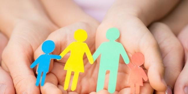 Αυτοί είναι οι τρόπο για να κρατήσετε απασχολημένα τα παιδιά σας στην καραντίνα