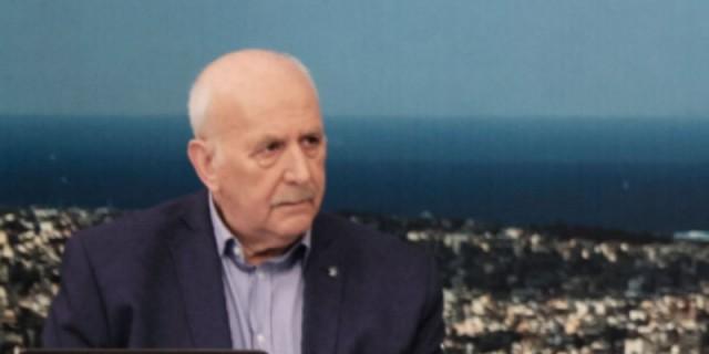 Άσχημη είδηση για τον Γιώργο Παπαδάκη και το Καλημέρα Ελλάδα στον ΑΝΤ1