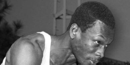 Κορωνοϊός: Πέθανε ο Πίρσον Τζόρνταν