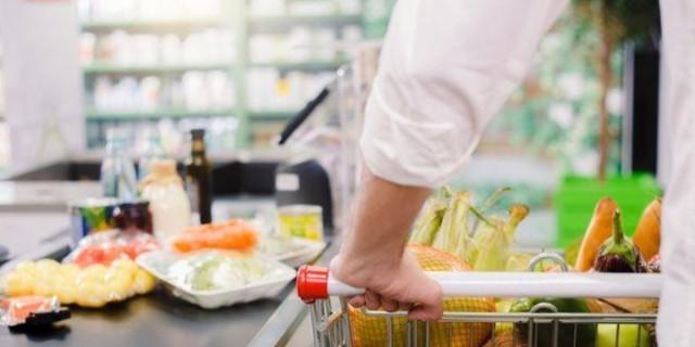 Καραντίνα: Πώς να διατηρήσεις τα τρόφιμα που έχεις για μεγαλύτερο διάστημα