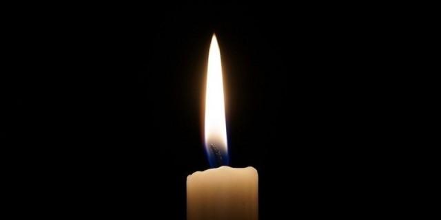 Θρήνος - Πέθανε η Βίκυ Σαμαρά