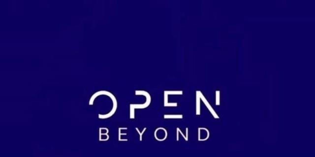 Σοκ στο Open με το 1,7%  στα νούμερα τηλεθέασης