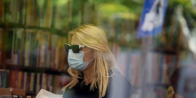 Φαίη Σκορδά: Δείτε πως ντύθηκε για να βγει με το Νίκο Ηλιόπουλο - Πρώτη φορά την βλέπουμε έτσι