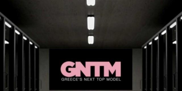GNTM 3: Φόβος και τρόμος