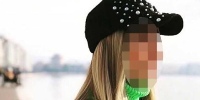 Επίθεση με βιτριόλι: Μεγάλη ανατροπή με τα στοιχεία της μαυροφορεμένης