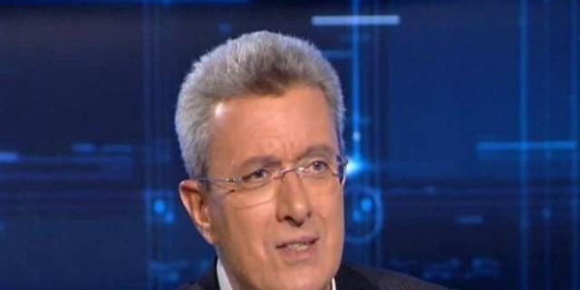 Νίκος Χατζηνικολάου: Η ανακοίνωση του ΑΝΤ1 για το Ενώπιος Ενωπίω