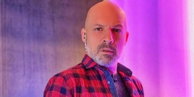 «Ξεφούσκωσε» ο Νίκος Μουτσινάς - Η ψυχολογία στα τάρταρα
