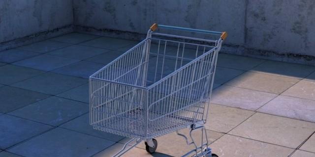 Σκλαβενίτης: Δώστε βάση! Τα προϊόντα που φοβούνται να αγοράσουν καταναλωτές