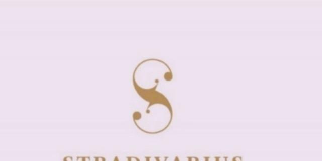 Αυτές τις δυο τσάντες από τα Stradivarius τις θέλουν και οι influencers - Άκρως καλοκαιρινές