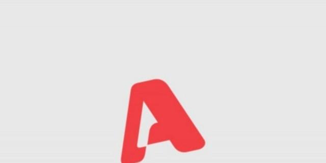 Alphatv: Η νέα σειρά με τα πρόσωπα έκπληξη που θα βάλει «φωτιά» στα νούμερα