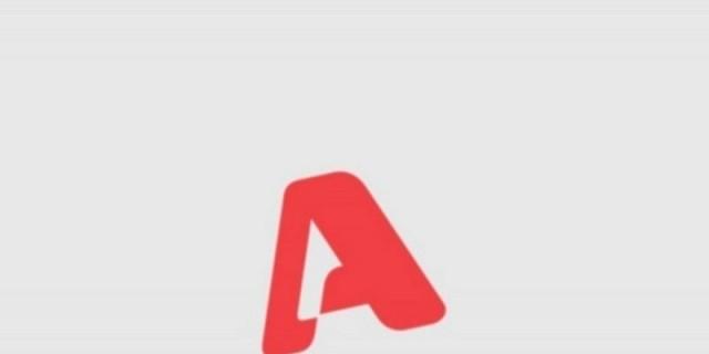 Alpha tv: Νέα ψυχρολουσία στο κανάλι