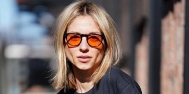 Σοφία Καρβέλα: Θα σας πέσει το σαγόνι με τους κοιλιακούς της κόρης της Άννας Βίσση