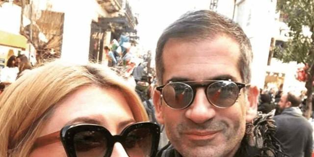 Σία Κοσιώνη: Η απίστευτη έκπληξη του γιου της στον Κώστα Μπακογιάννη